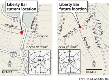 Liberty-Bar-locations-071009