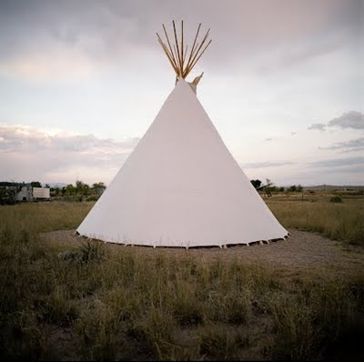_allisonvsmith_teepee.JPG