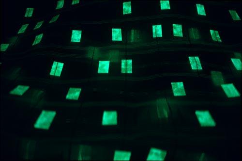 Glow_window2